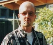 Giuseppe Cappabianca
