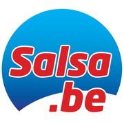 Salsa.be