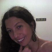 Maria Paula Adinolfi