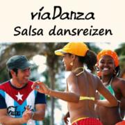 víaDanza NL