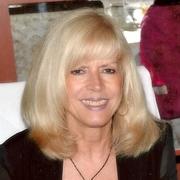 Linda van der Eems