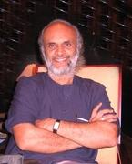 Ajit Vahadane