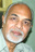 RC Sharma