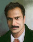 vishalandra dakur