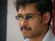 K. Suresh