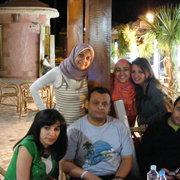 hanafy mahmoud
