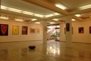 galleryspace