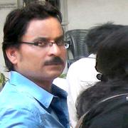 Prabin Kumar Nath