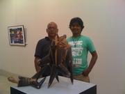 Prokash Kumar Banik