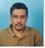 Suvendu Chatterjee