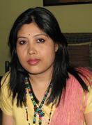 Minakshi Bargohain