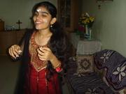 Aakanksha sanctis