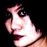 Sabrina Majuakim