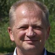 Aivars Mangulis