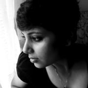 Shalini Jha