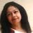 Shampa Chatterjee