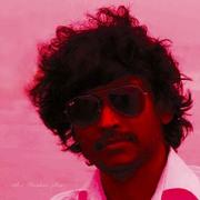 Avi Shankar Ain