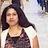 Sangeeta Chatterjee