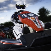 Biggest frustrations while go-karting (hire go-karts)
