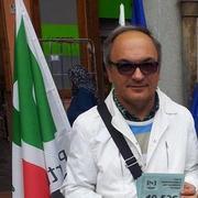 Girolamo Papagni