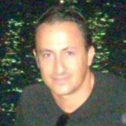 Juan Beño