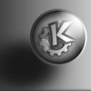 Kostarof.com