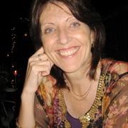 Roslyn Wendy Barlow