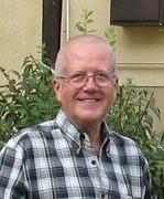 Pawel Topol