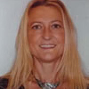 Edith Paillat