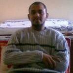 Mohammed Nour