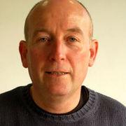 Gary Motteram