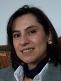 Adela Gánem-Gutiérrez