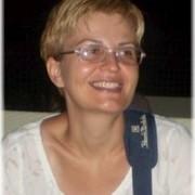 Marina Petrovic