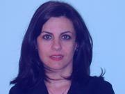 Gentjana Taraj