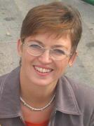 Angelika Guettl-Strahlhofer