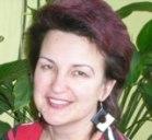 Татьяна Zubenko