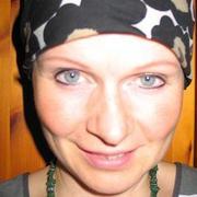 Laura Pihkala-Posti