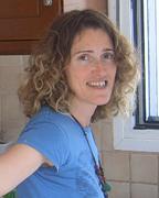 Sylvia Guinan Salis