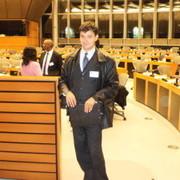 LucianDuma @web20education