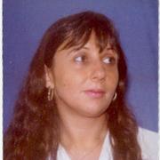 Mariel Amez