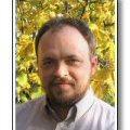 Przemyslaw Stencel