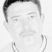 Chaouki M'kaddem