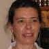 Caterina Skiniotou