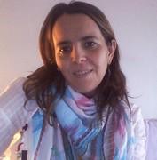Greta Sandler