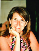 Erica Napoli
