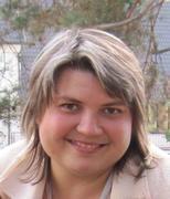 Ruslana Shamanska