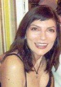 Sophia Mavridi