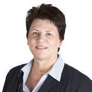 Yvonne van Lingen