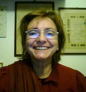 Gemma Berri