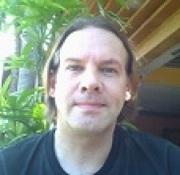Richard Gallahad